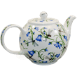Bild von Dunoon Teapot Small Dovedale Harebell