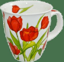 Bild von Dunoon Nevis Flora Tulips