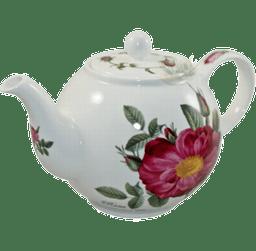 Bild von Dunoon Teapot Large Balmoral
