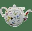 Bild von Dunoon Teapot Small Wayside