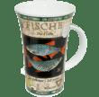 Bild von Dunoon Glencoe Zodiacs Fische