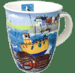 Bild von Dunoon Nevis Ahoy Lobster Pot