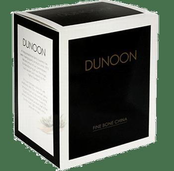 Bild von Dunoon Tall Gift Box