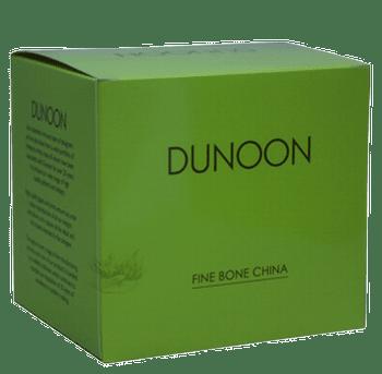 Bild von Dunoon Lime Gift Box Large