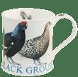 Dunoon Wessex Game Birds Black Grouse, Bild 1