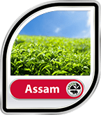 Bild für Kategorie Assam
