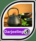 Bild für Kategorie Darjeeling