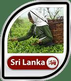Bild für Kategorie Sri Lanka