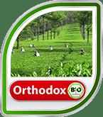 Bild für Kategorie Orthodoxe Bio