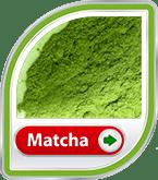 Bild für Kategorie Matcha