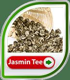 Bild für Kategorie Jasmin Tee