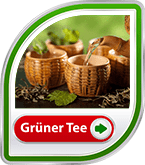 Bild für Kategorie Grüner Tee