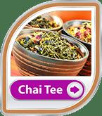 Bild für Kategorie Chai Tee
