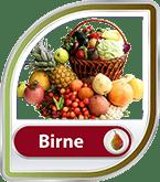 Bild für Kategorie Birnengarten
