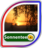 Bild für Kategorie Sonnentee