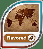 Bild für Kategorie Aroma-Kaffee