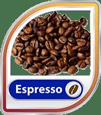Bild für Kategorie Espresso