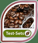 Bild für Kategorie Test-Sets