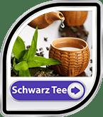 Bild für Kategorie Schwarzer Tee