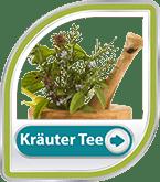 Bild für Kategorie Kräuter Tee