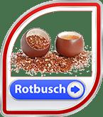 Bild für Kategorie Rotbusch Tee
