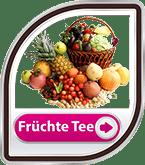 Bild für Kategorie Früchte Tee