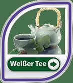 Bild für Kategorie Weißer Tee