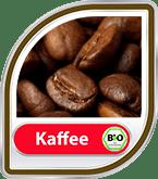 Bild für Kategorie Bio Kaffee