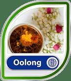 Bild für Kategorie Oolong Tee