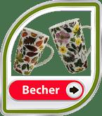Bild für Kategorie Tassen & Becher