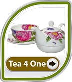 Bild für Kategorie Tea 4 One