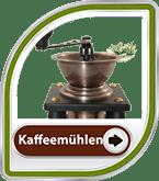 Bild für Kategorie Kaffeemühlen