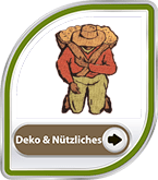 Bild für Kategorie Deko & Nützliches