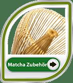 Bild für Kategorie Matcha Zubehör