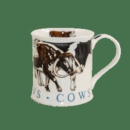 Bild von Dunoon Wessex Farm Animals Cows