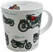 Dunoon Cairngorm Classic Collection Bikes, Bild 1