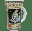 Bild von Dunoon Glencoe Zodiacs Jungfrau