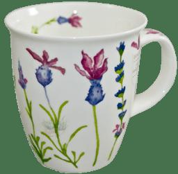 Bild von Dunoon Nevis Flora Lavender