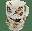 Bild von Dunoon Suffolk Birdlife Distelfink, Bild 1