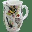 Bild von Dunoon Suffolk Birdlife Woodpecker