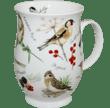 Bild von Dunoon Suffolk Dawn Song Goldfinch