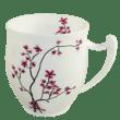 Bild von TeaLogic Cherry Blossom Teebecher