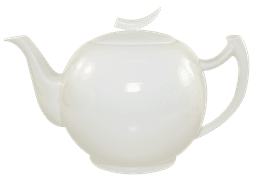 Bild von TeaLogic Epsilon Teekanne 1,0 Liter