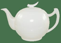 Bild von TeaLogic Epsilon Teekanne 1,5 Liter