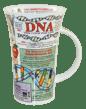 Bild von Dunoon Glencoe DNA