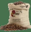 Kaffee Papua-Neuguinea Sigri, Bild 1