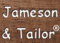 Bilder für Hersteller Jameson & Tailor