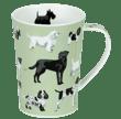 Bild von Dunoon Argyll Roaming Free Dogs, Bild 1