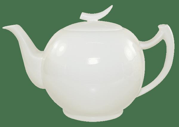 Bild von TeaLogic Epsilon Teekanne 2,0 Liter