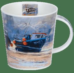 Bild von Dunoon Cairngorm Boats Fishing